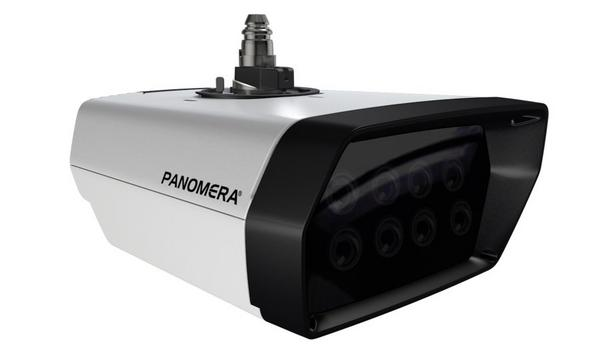 Dallmeier Electronic Releases Interactive Panomera Simulator With Patented Multi-Focal Sensor Technology