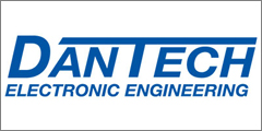 Dantech Promotes PoE security solutions At The ASC Business Group Meeting