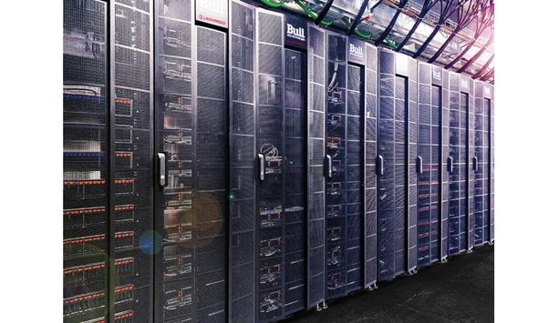 Leonardo Supercomputer davinci-1 Included Among The Top 100 For Computing Power And Performance