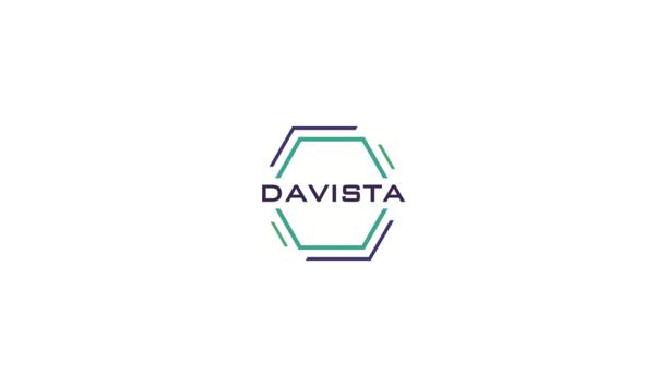 Davista Announces AI-Powered Social Distancing Platform For Safe Return-To-Work Solution