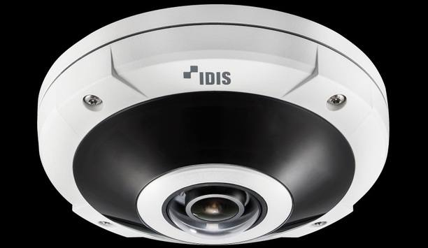 IDIS America Highlights Application Of Total Surveillance Solution For Retail End-Users In Post 20th Anniversary Program