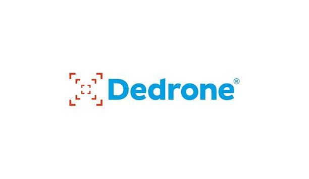 Dedrone Achieves Good Sales And Continues To Expand Globally By Exceeding Their Revenue Growth Year-Over-Year