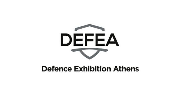 DEFEA 2021 Defense Exhibition Gets Appreciated Globally Over Its Successful Hosting Amid COVID-19 Pandemic