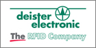 deister To Demonstrate Electronic Security Solutions At IFSEC 2015