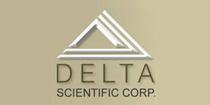 Delta Scientific To Display HD2055 Anti-terrorist Barricade At ISC West 2016 In Las Vegas
