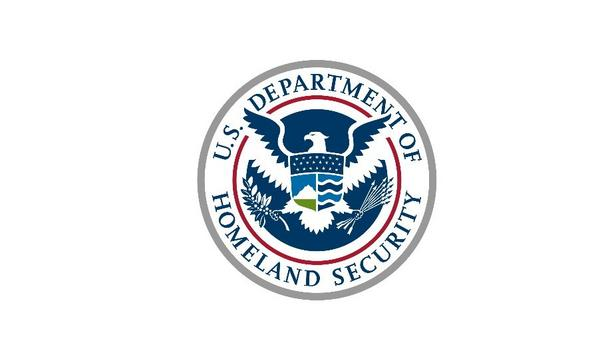 Department Of Homeland Security's Brian Harrell Shares Collaborative Efforts For Organizations To Secure Critical Infrastructure And Civilians
