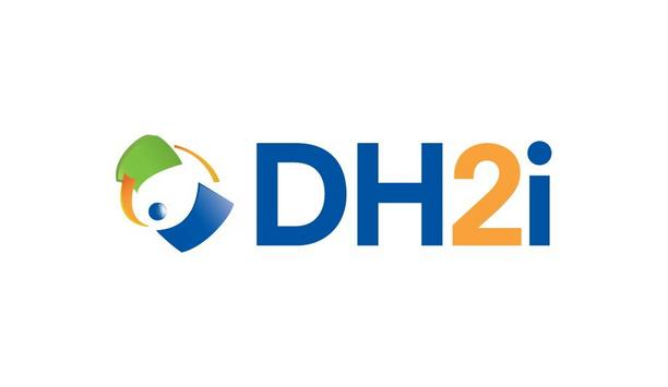DH2i Announces The Launch Of DxOdyssey For IoT And Edge-Optimized Software Defined Perimeter Solution
