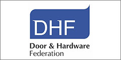 Tragic Incident In Ireland Triggers DHF Call To Check Powered Gates For Safe Operations