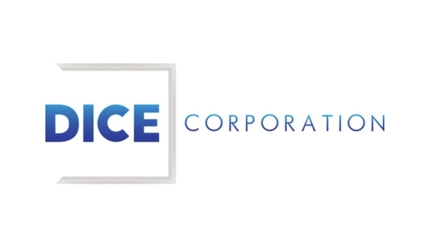 DICE Corporation Integrates With CHeKT Visual Monitoring Platform For Enhanced Monitoring And Alarm System