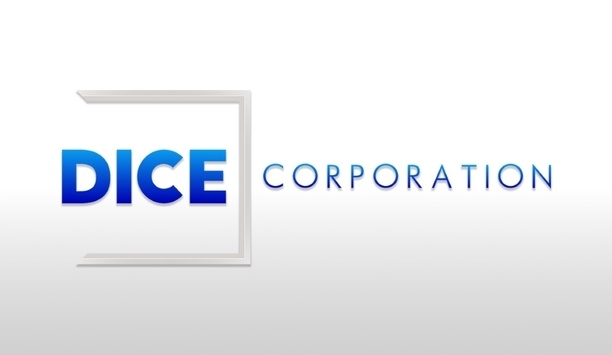 DICE Corporation Hosted Tech Security Summit 2019 To Highlight Revenue Growth Opportunities