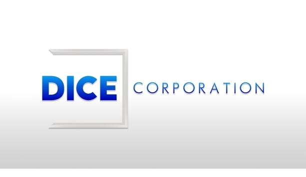 DICE Corporation Announces Dates For Tech Security Summit For Spring 2019
