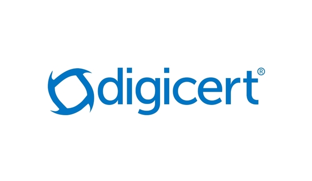 DigiCert Announces Completion Of Investment By Clearlake And TA Associates To Fuel Up Growth
