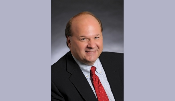 Digital Defense, Inc.'s Larry Hurtado Wins QuantumShift 2019 Top Entrepreneur Award In America