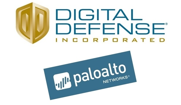 Digital Defense Announces The Availability Of Frontline.Cloud App On Cortex By Palo Alto Networks