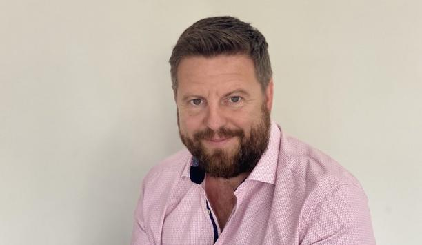 Digital Guardian Announces The Appointment Of Security Industry Expert, Richard Orange As Its EMEA Sales Vice President