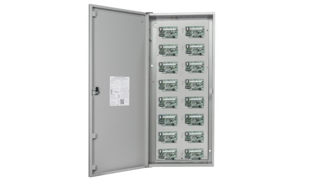 Digital Monitoring Products To Showcase Its Expanded Line Of Access Enclosures At ISC West 2020