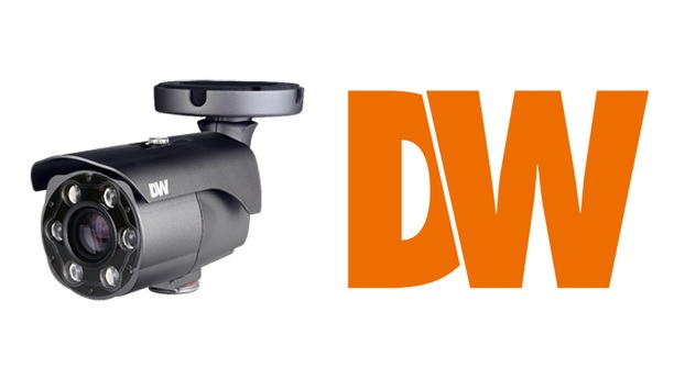 Digital Watchdog Extends MEGApix Family With New 4 Megapixel License Plate Recognition Camera