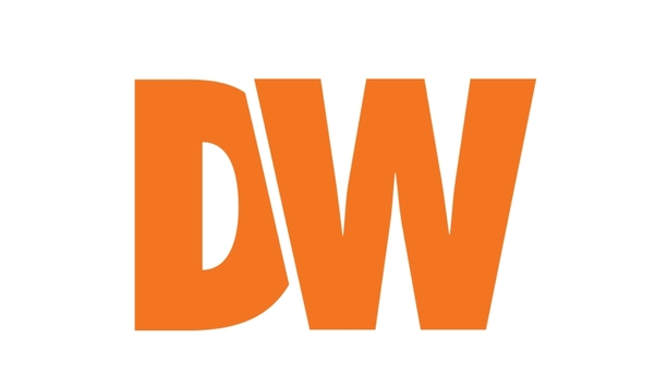 Digital Watchdog Releases SiteWatch And NightWatch Lines Of Motion Detectors And Illuminators