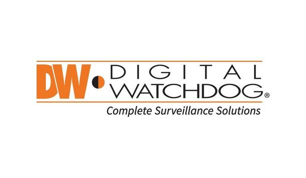 Digital Watchdog Appoints Three New Sales Engineers And One New Field Engineer To Support The Sales Team And Partner Integrators