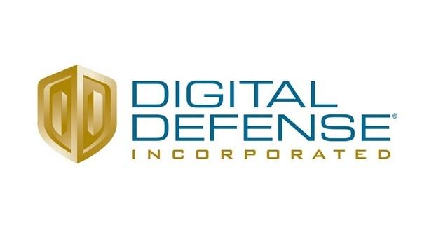 Digital Defense's Frontline.Cloud™ Integrates With Cherwell ITSM Platform Providing Threat Assessment Solutions
