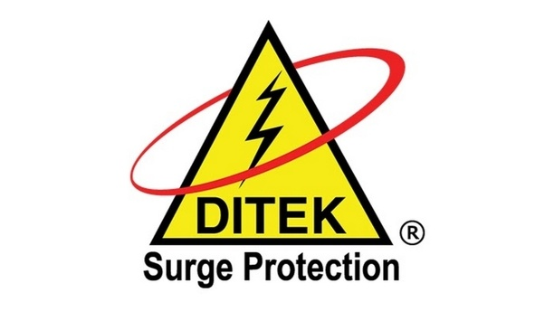 DITEK Launches Professional DTK-HDMI Family Of Compact Surge Protectors For AV Installation
