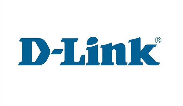 D-Link Announces DCS-9500T Group Temperature Screening Camera Kit With A Rapid Response Time