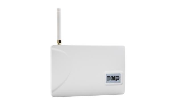 DMP Launches DualComN Communicator Compatible With VISTA And DSC PowerSeries Panels