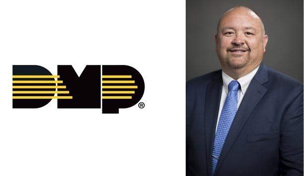 DMP Appoints Edward Zachar As The Dealer Development Manager For Los Angeles Region