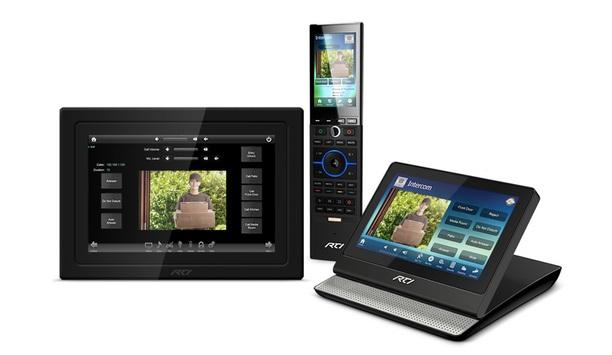 RTI Announces Two-way Driver For Complete Line Of DoorBird IP Video Door Stations