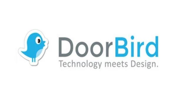 DoorBird Launches IP Upgrade For Doorking Intercoms