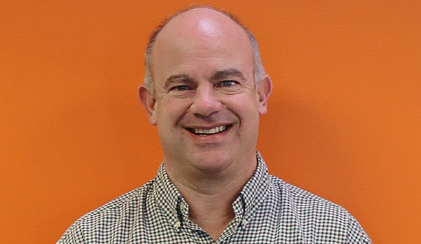 Logic Supply Hires Doug Falso To Lead Its Physical Security & Building Automation Team