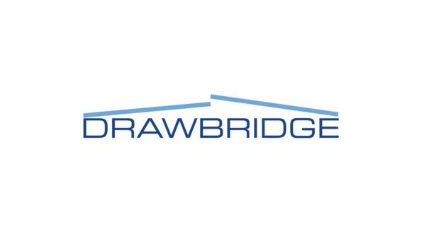 Drawbridge Announces Promotion Of Simon Eyre To The Position Of Chief Information Security Officer
