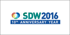 SDW 2016 Discusses Terrorism, Identity Fraud Issues In Secure Document Sector & Reports 20% Rise In Exhibitors