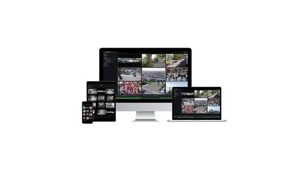 Digital Watchdog Announces DW Spectrum IPVMS Integration With IPVideo Corporation