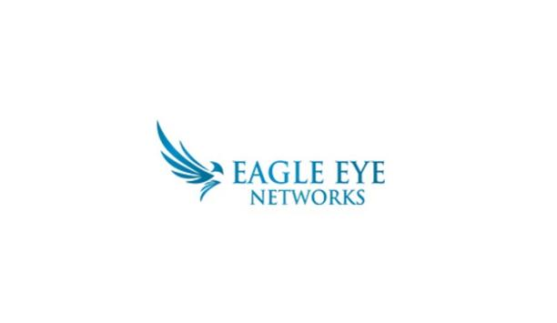 Eagle Eye Networks Appointed David Barr As Enterprise Sales Manager For Europe