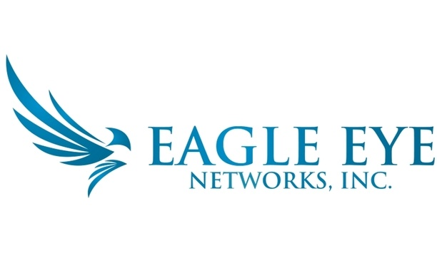 Eagle Eye Networks Integrates HD-TVI Into Cloud Security Camera VMS For HD Video Over Coax Solutions