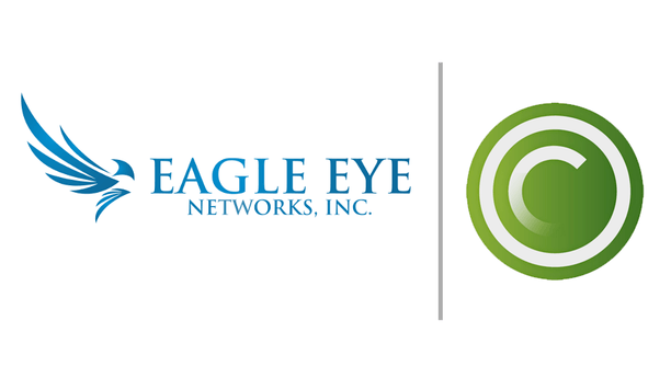 Eagle Eye Networks Acquires Panasonic CameraManager, Expands European Presence