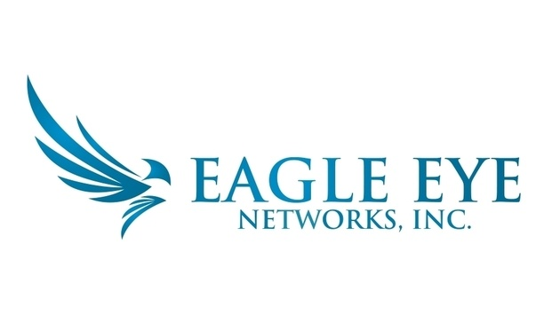 Eagle Eye Video API Platform Augmented To Support Advanced System Integration