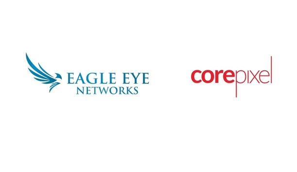 Eagle Eye Networks Announces To Expand Worldwide Distribution Of Eagle Eye Cloud VMS Through Distribution Partnership