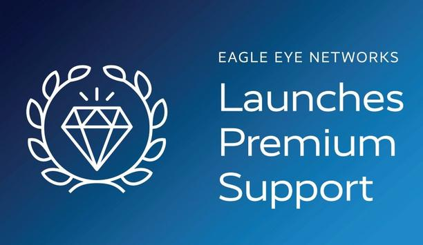 Eagle Eye Brings Premium Support Program To Provide Enhanced Support For Their Customers