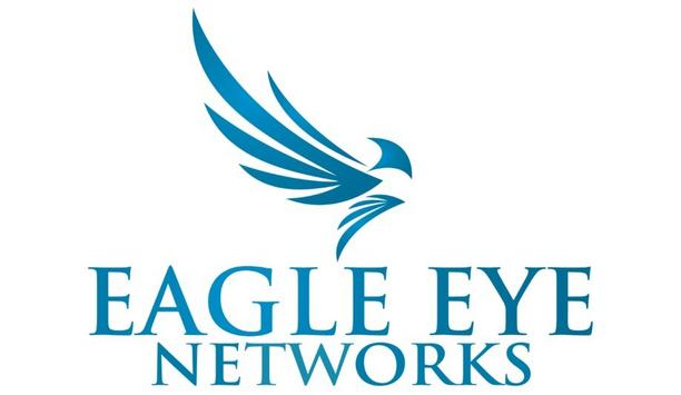 Eagle Eye Networks Announces Record Q1 Revenue And Continues Expansion Of Their Facilities To Meet The Growing Demands