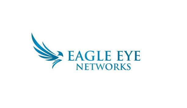 Eagle Eye Networks Raises Series E Funding From Venture Capital Firm Accel To Expand Business Around The World