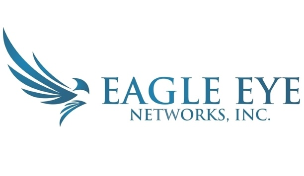 Cloud Video Surveillance Company Eagle Eye Networks Announces SAML 2.0 Single Sign-On Support