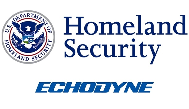 DHS Silicon Valley Innovation Program Successfully Transitions Three Technologies To CBP