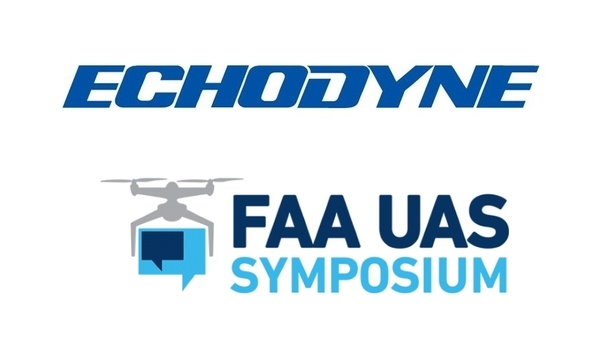 Echodyne's Maureen Swanson To Speak On UAS Detection And Mitigation Technologies For Airport Security at FAA UAS 2019