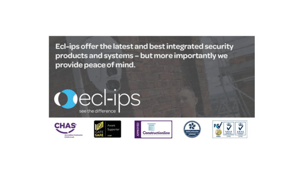 Ecl-ips Monitoring Firm Introduces A Range Of COVID-19 Back To Work Solutions To Currently Re-opening Businesses