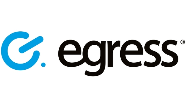 NHS Digital Integrates With Egress Protect Solution To Support The UK's Secure Healthcare Communications Network
