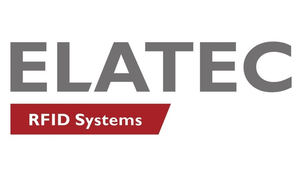 ELATEC USA Inc. Announces Appointment Of Paul K. Massey As The Company's Chief Executive Officer