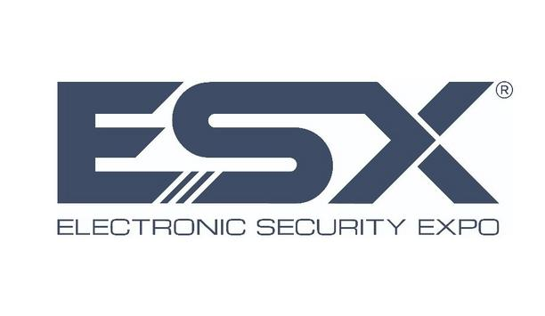 Electronic Security Association Releases The Full Educational Line-Up For Their Upcoming Virtual Experience ESX 2021
