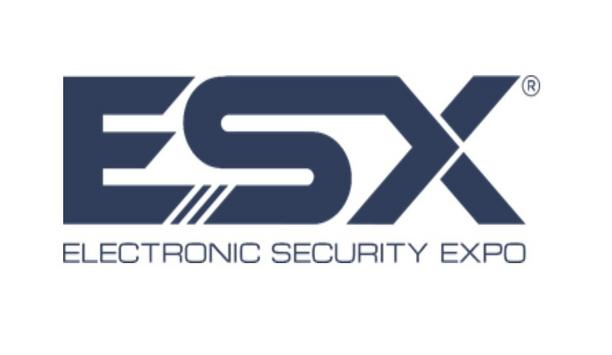 Electronic Security Expo (ESX) Virtual Experience Offers Unique Features Designed For Attendee Engagement And Convenience